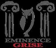 Éminence Grise